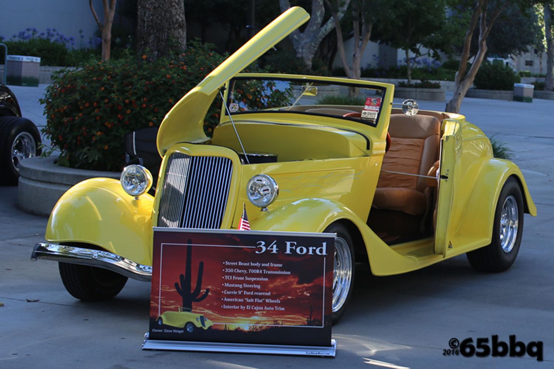 the-la-roadster-car-show-2017-65bbq-29.jpg