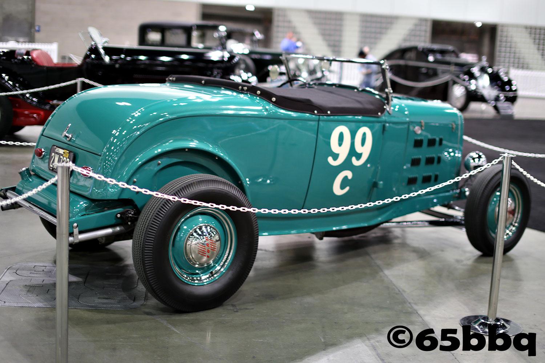 Classic Auto LA -