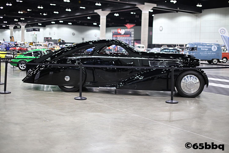 classic-auto-show-2018-65bbq-61.jpg