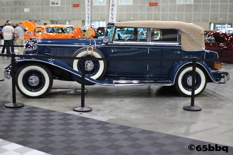 classic-auto-show-2018-65bbq-75.jpg