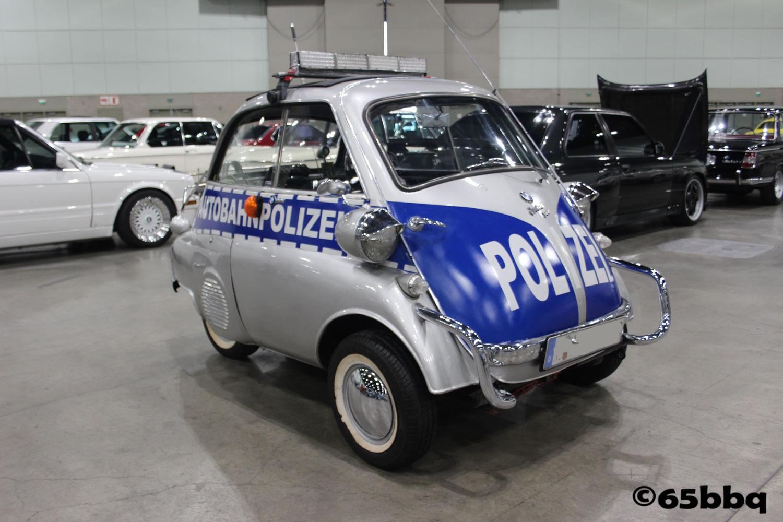 classic-auto-show-2018-65bbq-4.jpg