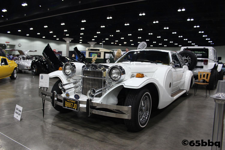 classic-auto-show-2018-65bbq-2.jpg