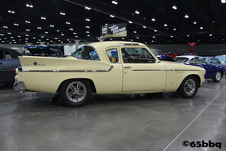 classic-auto-show-2018-65bbq-1.jpg