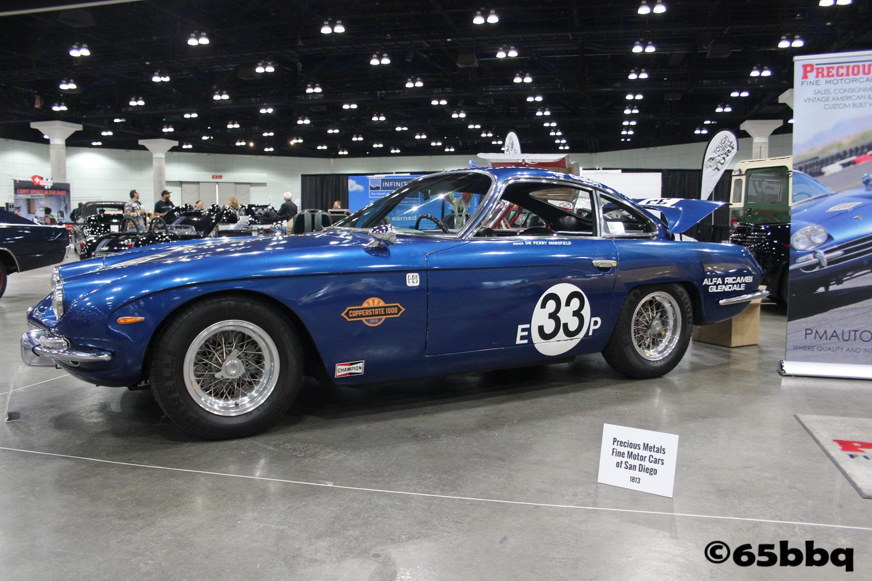 classic-auto-show-2018-65bbq-3.jpg
