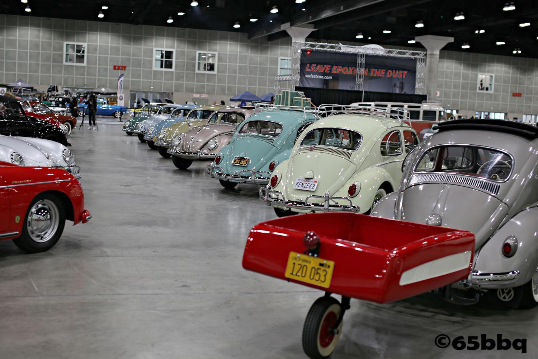 classic-auto-show-2018-65bbq-8.jpg