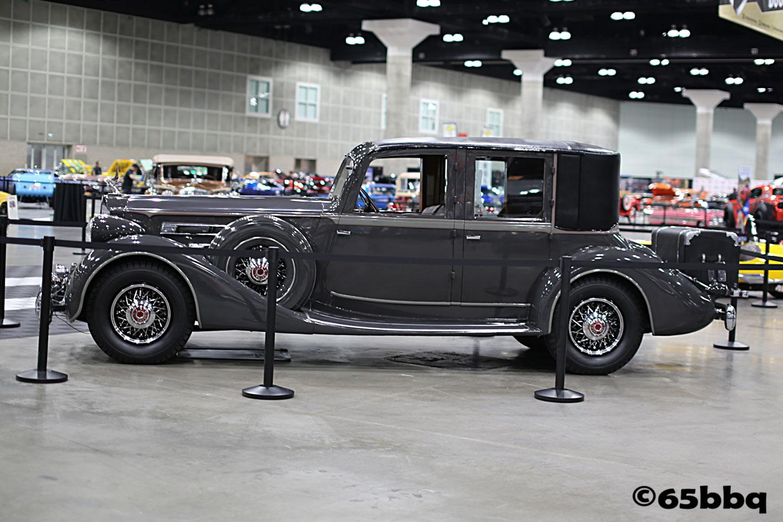 classic-auto-show-2018-65bbq-46.jpg