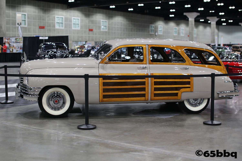 classic-auto-show-2018-65bbq-51.jpg