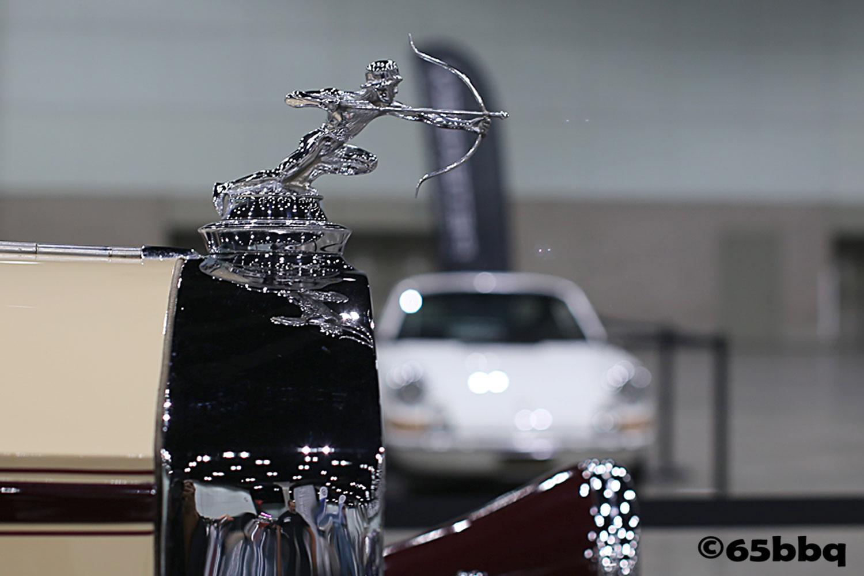 classic-auto-show-2018-65bbq-57.jpg
