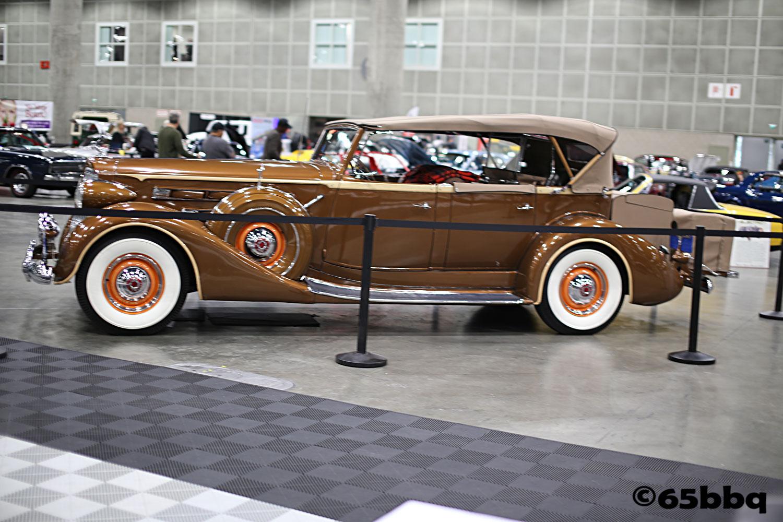 classic-auto-show-2018-65bbq-70.jpg