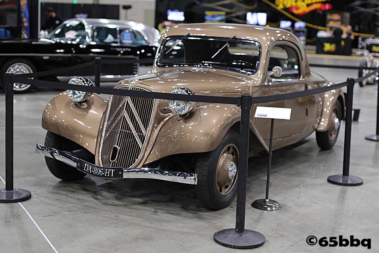 classic-auto-show-2018-65bbq-83.jpg