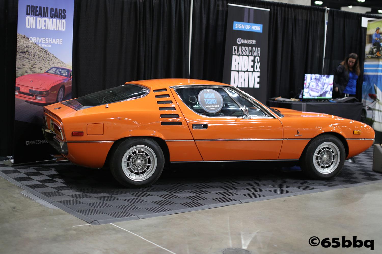 classic-auto-show-2018-65bbq-95.jpg
