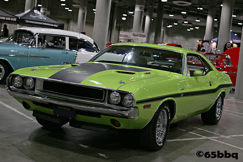 classic-auto-show-2018-65bbq-109.jpg