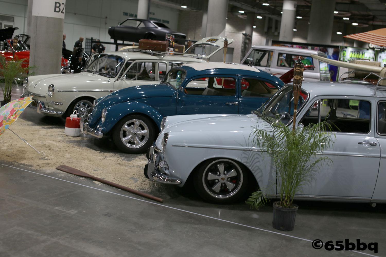 classic-auto-show-2018-65bbq-128.jpg