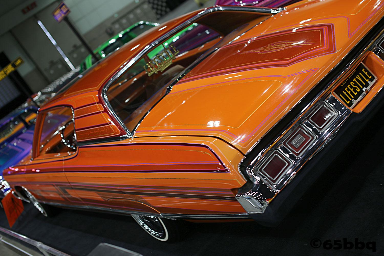 classic-auto-show-2018-65bbq-35.jpg