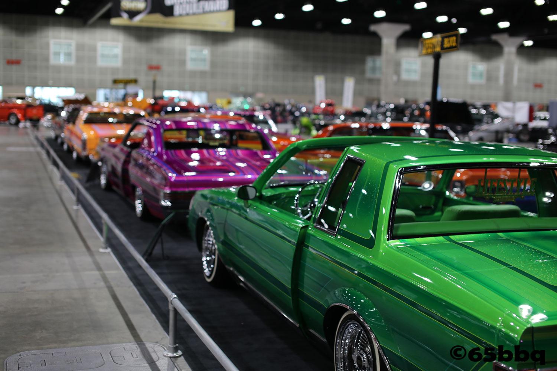 classic-auto-show-2018-65bbq-34.jpg