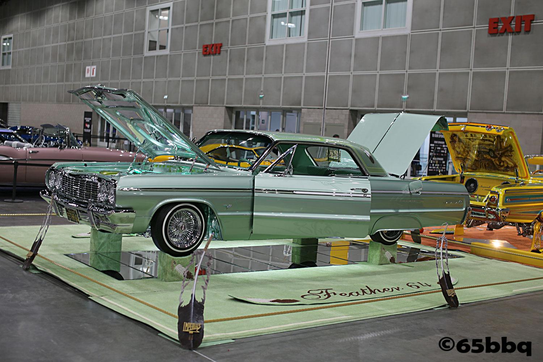 classic-auto-show-2018-65bbq-91.jpg