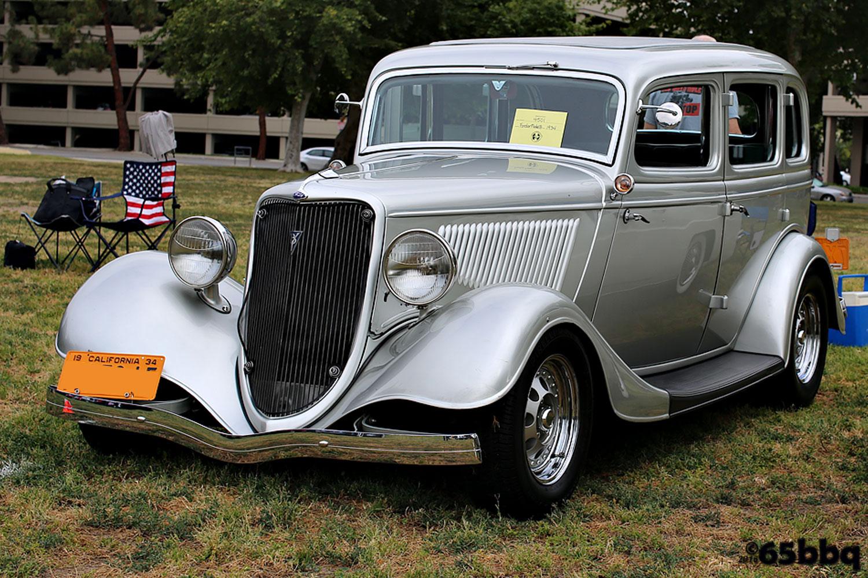 warners-2016-car-show-mustang-34-model-b.jpg