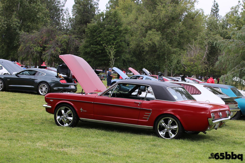 warners-2016-car-show-mustang-1245.jpg