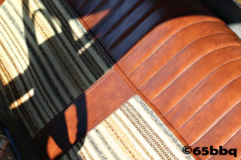 pomona-swap-meet-close-up-june-2018-65bbq-18.jpg