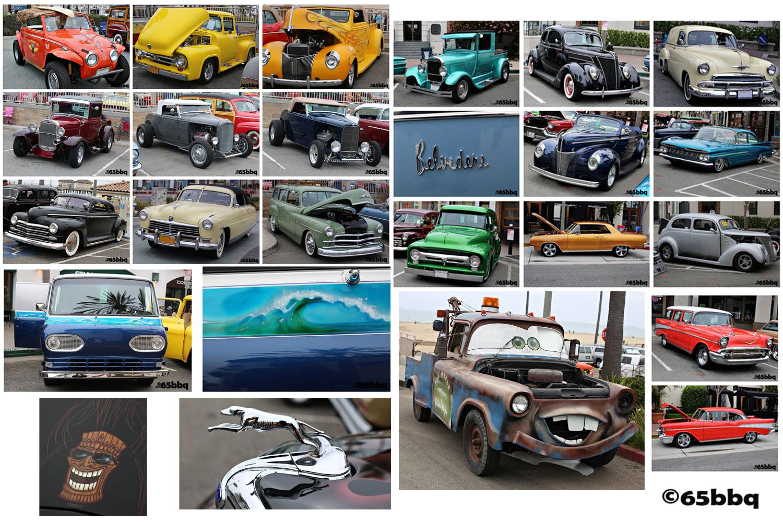 beachcruisers-car-show-meet-65bbq-15.jpg