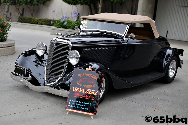 la-roadster-car-show-and-swap-meet-photos-65bbq-8.jpg
