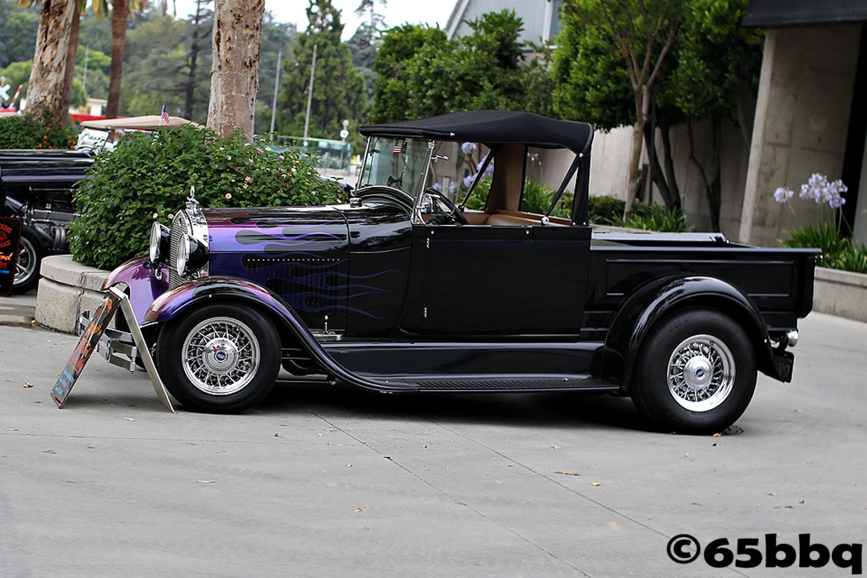 la-roadster-car-show-and-swap-meet-photos-65bbq-10.jpg