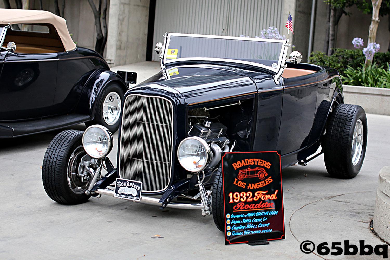 la-roadster-car-show-and-swap-meet-photos-65bbq-9.jpg