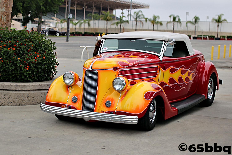 la-roadster-car-show-and-swap-meet-photos-65bbq-11.jpg