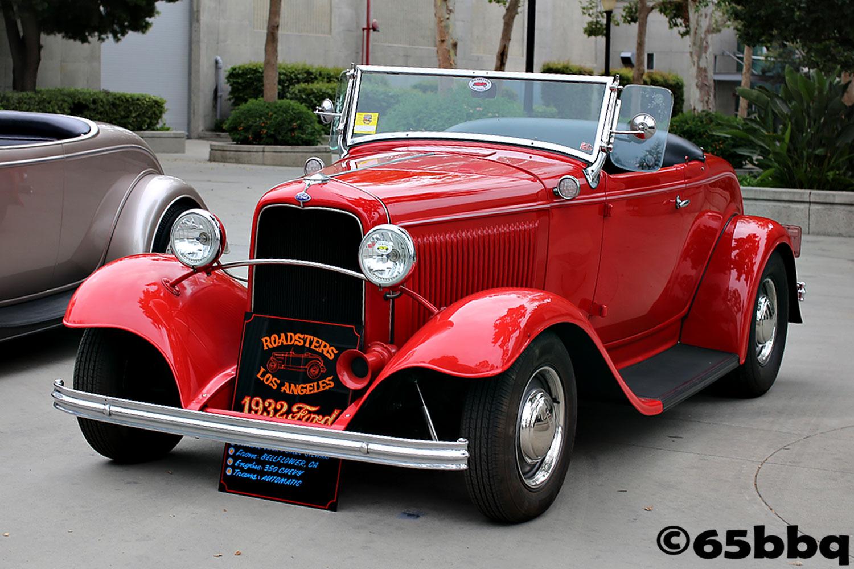 la-roadster-car-show-and-swap-meet-photos-65bbq-35.jpg