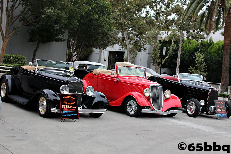 la-roadster-car-show-and-swap-meet-photos-65bbq-13.jpg