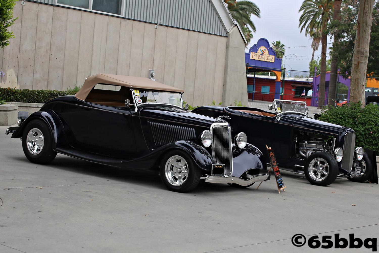 la-roadster-car-show-and-swap-meet-photos-65bbq-36.jpg