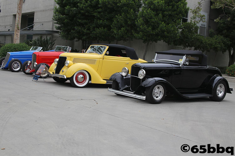 la-roadster-car-show-and-swap-meet-photos-65bbq-37.jpg