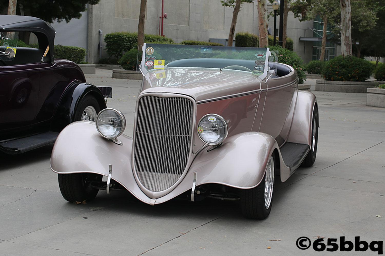 la-roadster-car-show-and-swap-meet-photos-65bbq-38.jpg