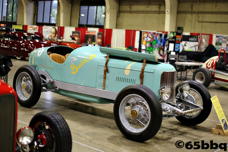 la-roadster-car-show-and-swap-meet-photos-65bbq-14.jpg