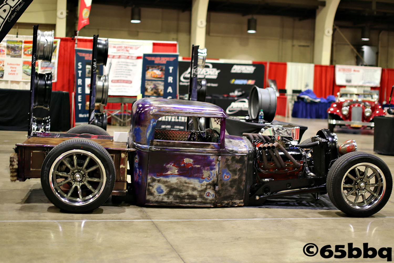 la-roadster-car-show-and-swap-meet-photos-65bbq-16.jpg