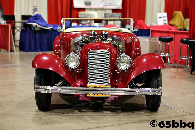 la-roadster-car-show-and-swap-meet-photos-65bbq-18.jpg