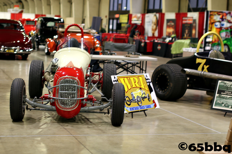 la-roadster-car-show-and-swap-meet-photos-65bbq-20.jpg