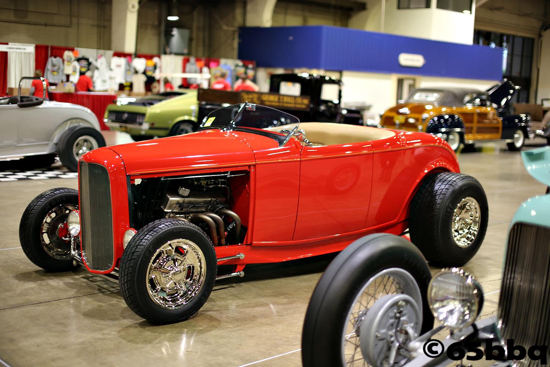 la-roadster-car-show-and-swap-meet-photos-65bbq-22.jpg
