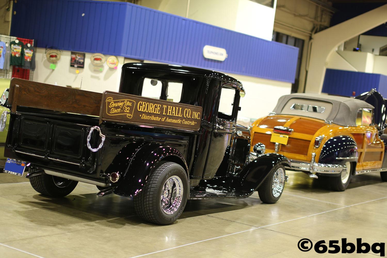 la-roadster-car-show-and-swap-meet-photos-65bbq-23.jpg