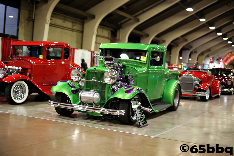 la-roadster-car-show-and-swap-meet-photos-65bbq-25.jpg