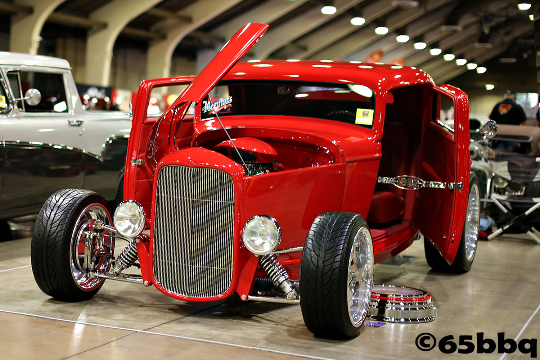 la-roadster-car-show-and-swap-meet-photos-65bbq-26.jpg