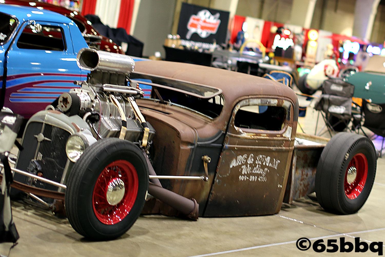 la-roadster-car-show-and-swap-meet-photos-65bbq-27.jpg