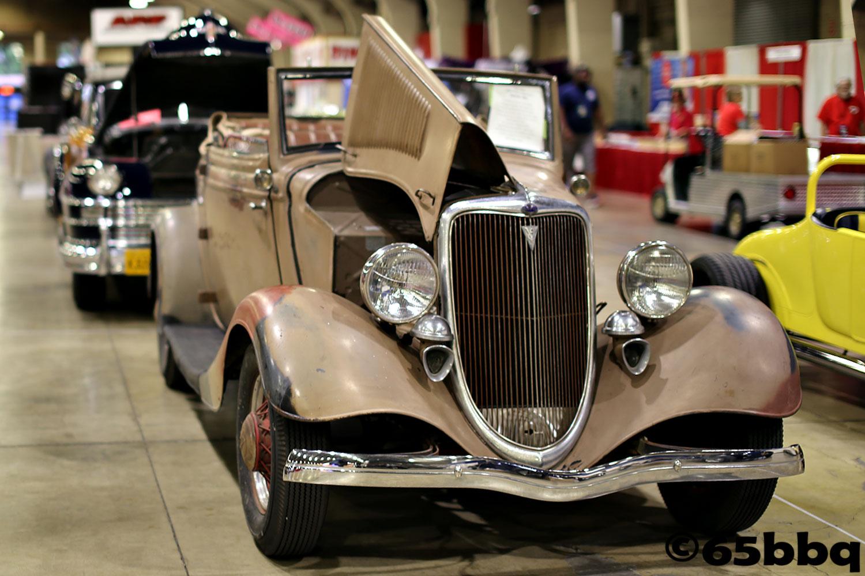 la-roadster-car-show-and-swap-meet-photos-65bbq-28.jpg