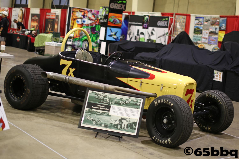 la-roadster-car-show-and-swap-meet-photos-65bbq-33.jpg
