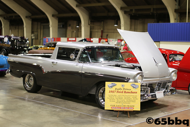 la-roadster-car-show-and-swap-meet-photos-65bbq-ranchero-31.jpg