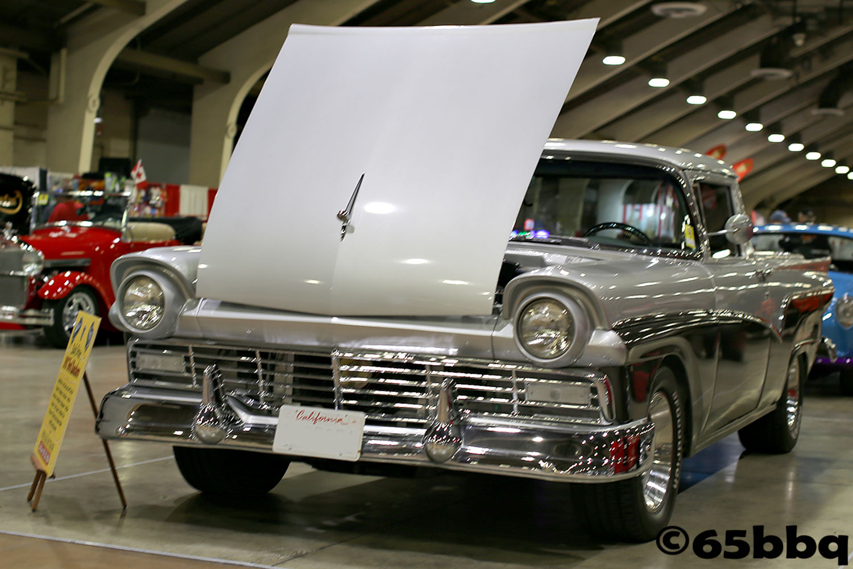 la-roadster-car-show-and-swap-meet-photos-65bbq-ranchero-32.jpg