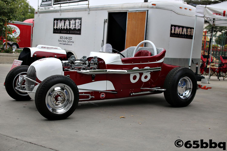 la-roadster-car-show-and-swap-meet-photos-65bbq-1.jpg