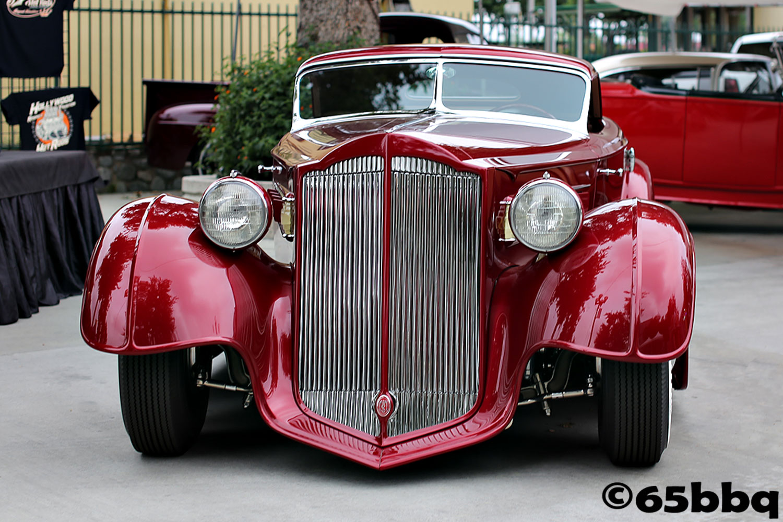 la-roadster-car-show-and-swap-meet-photos-65bbq-5.jpg