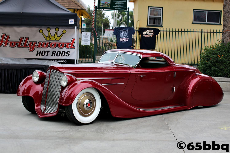 la-roadster-car-show-and-swap-meet-photos-65bbq-6.jpg