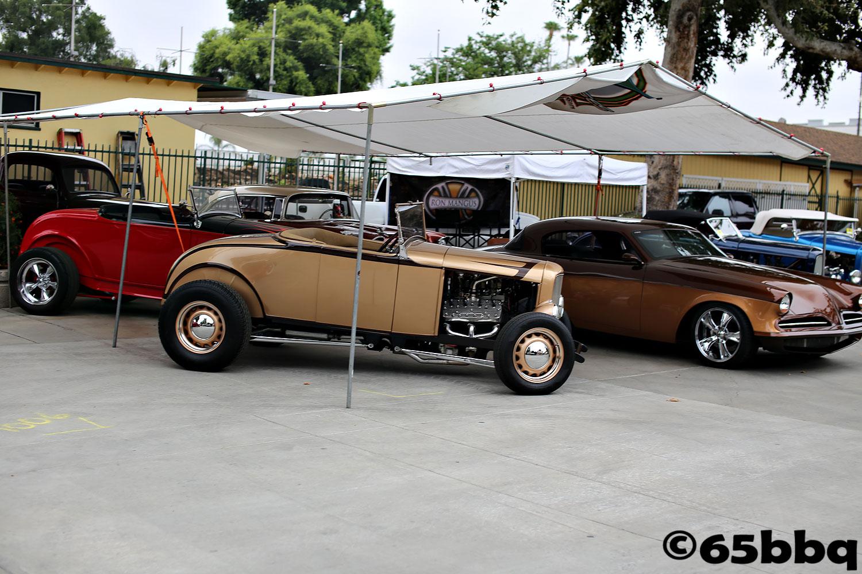 la-roadster-car-show-and-swap-meet-photos-65bbq-12.jpg
